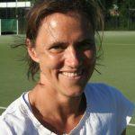 Friederike Sievers