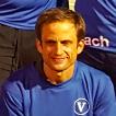 Jan Patrick Laicher
