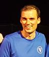 Christopher Haubeck