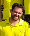 Jan Melkonian