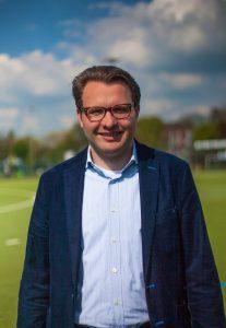 Stefan Wiechers