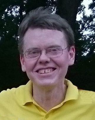 Rainer Fricke