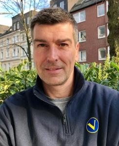Lars Kopper