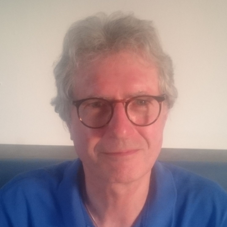 Willi Andresen
