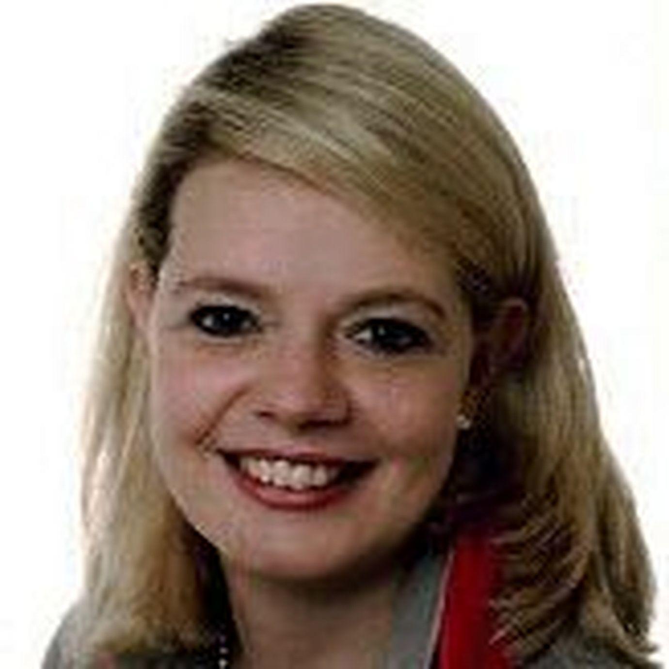 Annette Hülsebruch