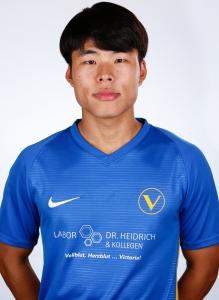 Incheol Choi
