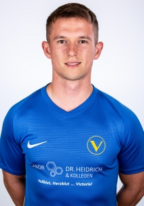 Timo Torsten Stegmann