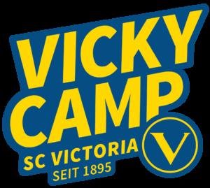 SC Victoria Hamburg Fußballschule