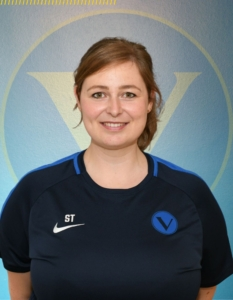 Svenja Staack